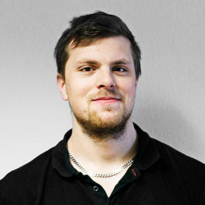 Erik-Jansson