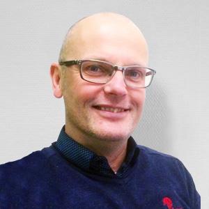 Lasse-Andersson